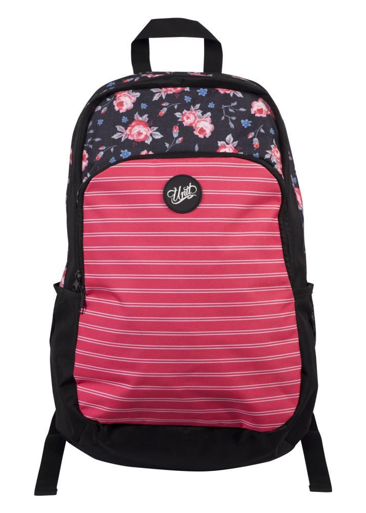 Sheba Ladies Backpack