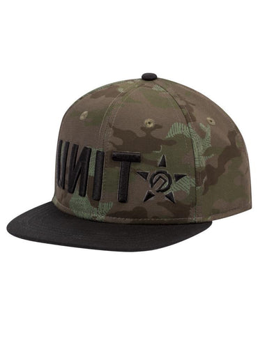 Foresight Youth Cap