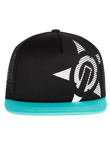 Embark Youth Cap