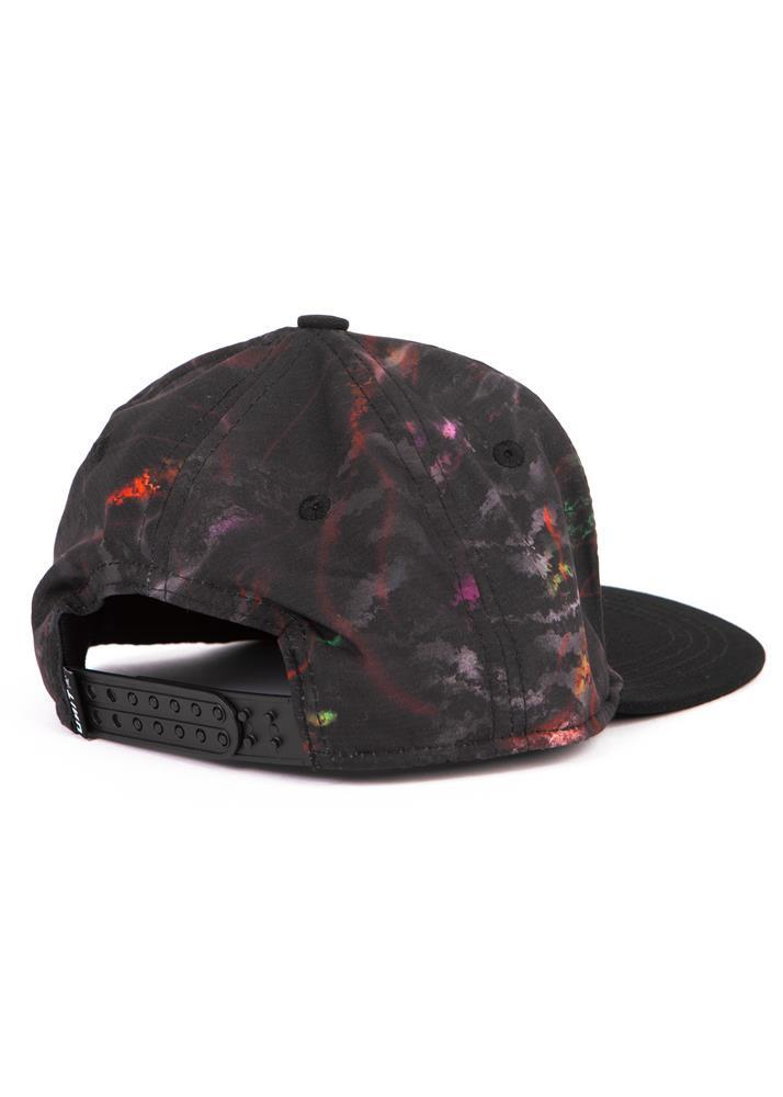 Illusion Kids Cap