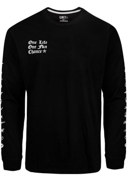 Archives LS Tee