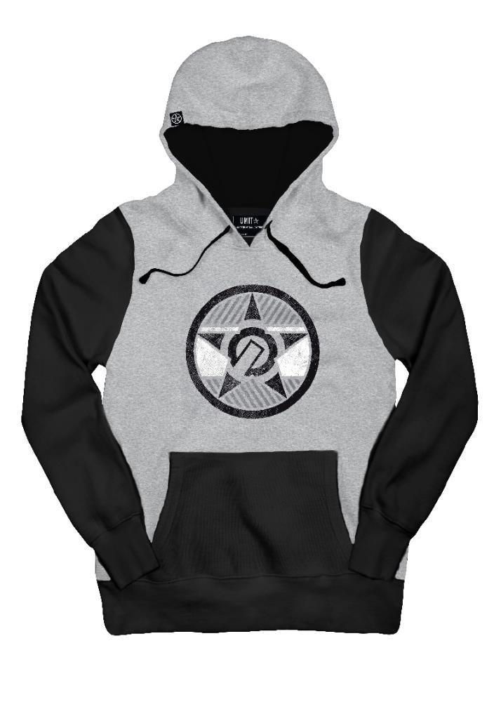 Revolution Youth Hoody