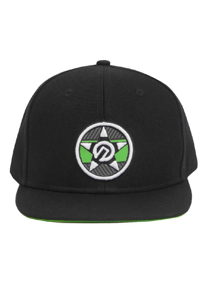 Revolution Youth Cap