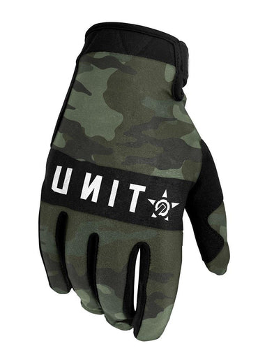 Counter Gloves