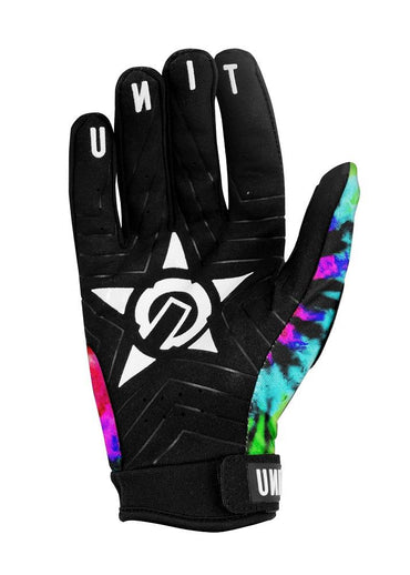 DMT Gloves