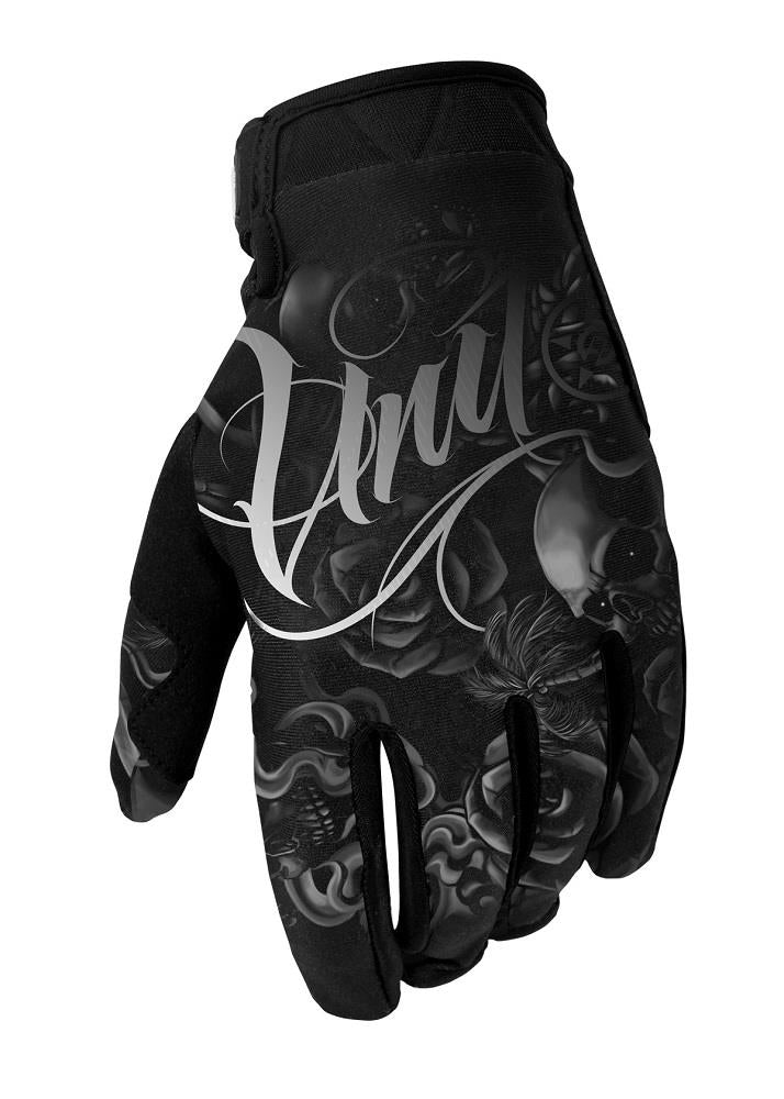 South Central Gloves