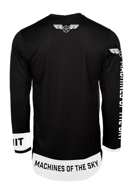 Airbourne Jersey