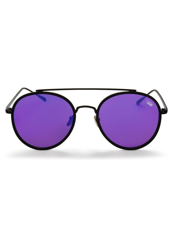 City Lights Ladies Eyewear