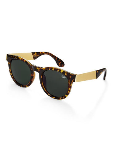 Sweet Talker Ladies Eyewear