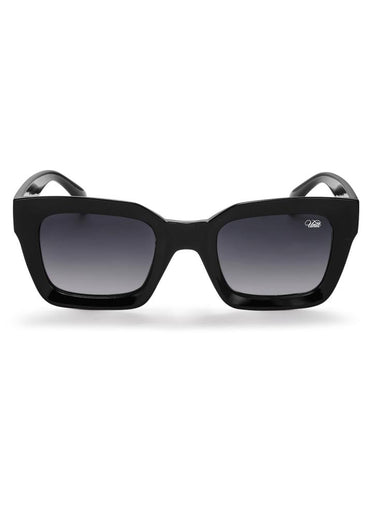 Under Cover Ladies Eyewear