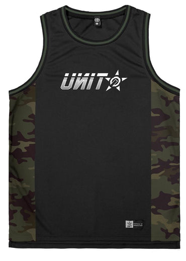 Climate Sport Tank