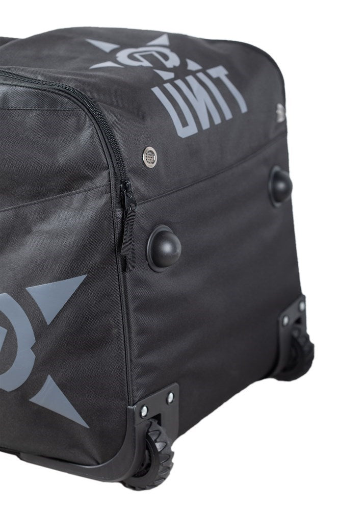 Voyager Gear Bag