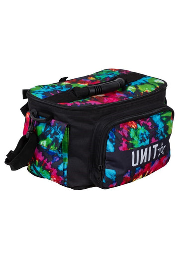 DMT Cooler Bag