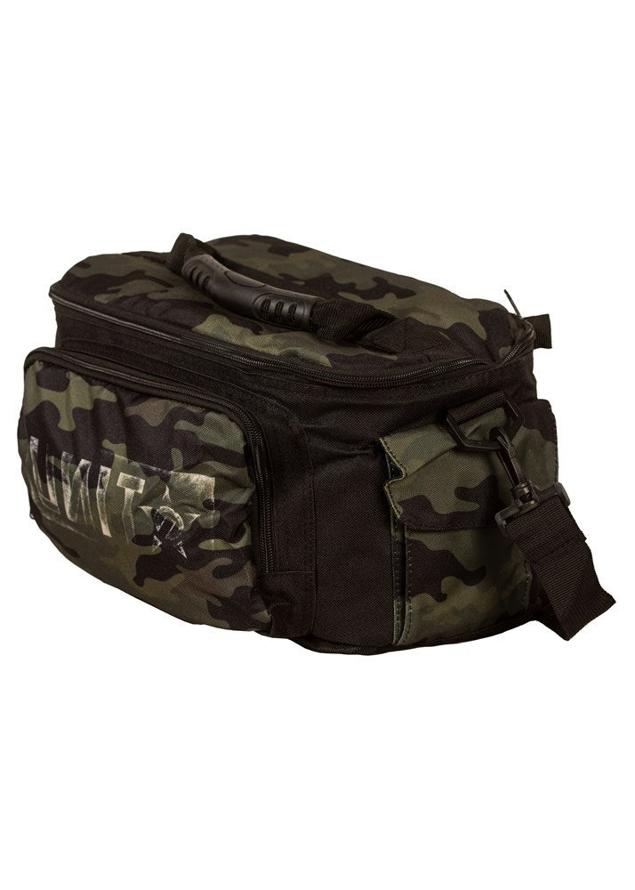 Troops Cooler Bag