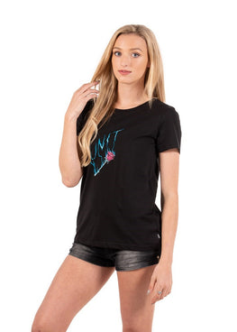 Thorns Ladies Tee