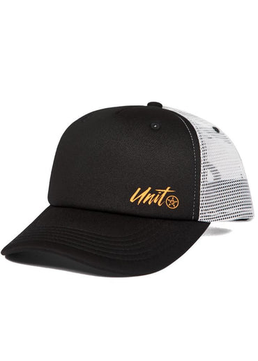 Daily  Ladies Cap