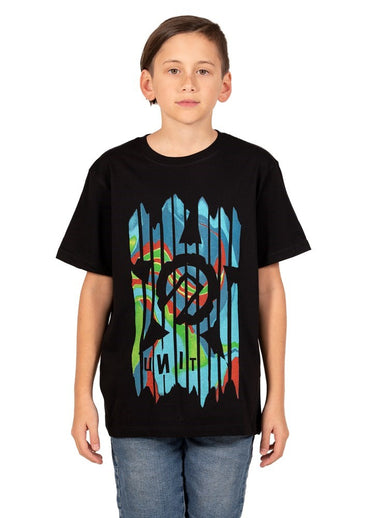Ghost Youth Tee