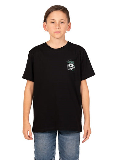 Utopia Youth Tee