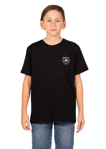 Hilife Youth Tee