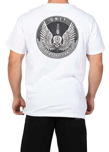 Ares Tee