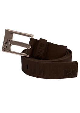 Acclaim Belt