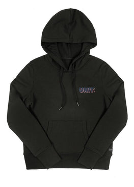 Trestles Youth Girls Hoody