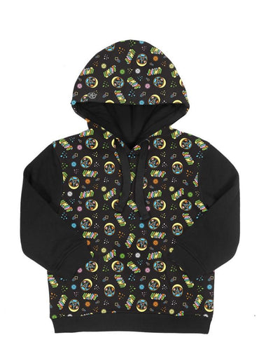 Goodies Kids Hoody