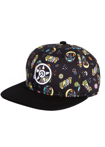 Goodies Kids Cap
