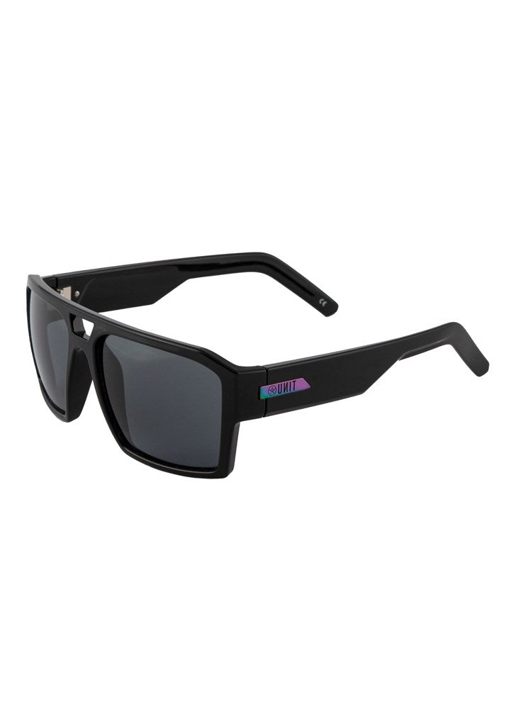 Unit Vault Eyewear - GB Oxidized