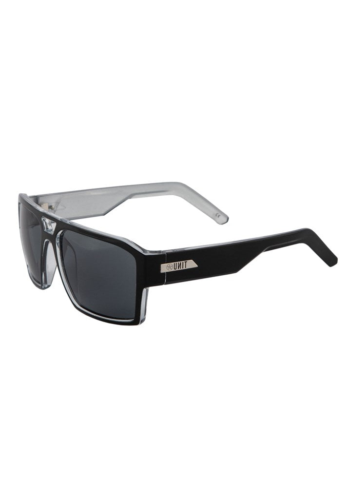 Unit Vault Eyewear - GB Silver