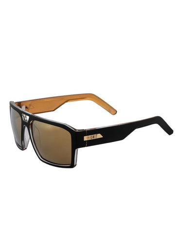 Unit Vault Eyewear - MB Gold