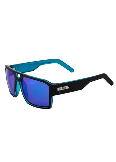 Unit Vault Eyewear - MB Blue