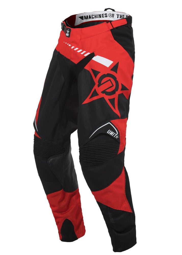 Chaser MX Pant