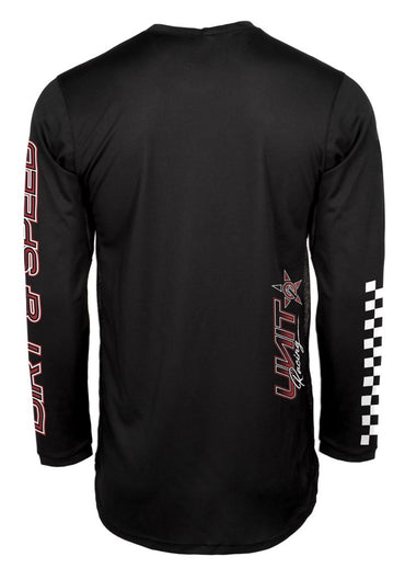 Dirt & Speed Jersey