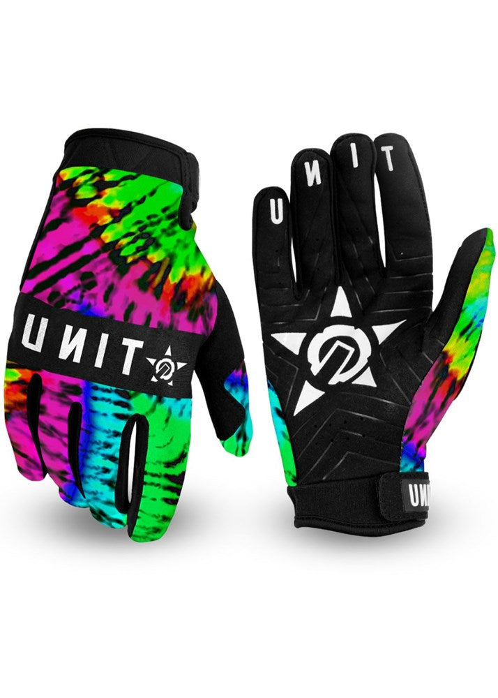 Phoenix Youth Gloves