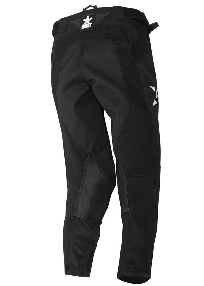 Shadow Youth MX Pants