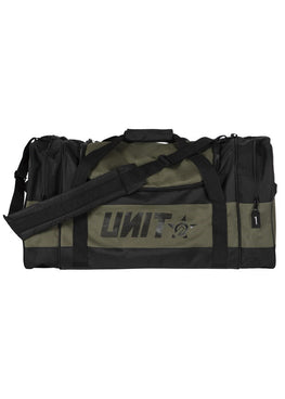Crate Large Duffle