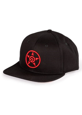 Fireball Youth Snapback
