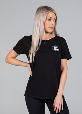 Escape Ladies Tee