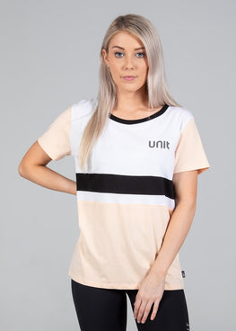 Prama Ladies Tee