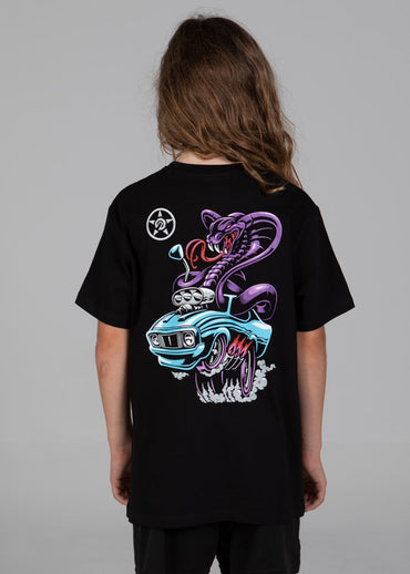 Venom Youth Tee
