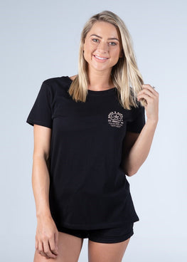 Supplier Ladies tee