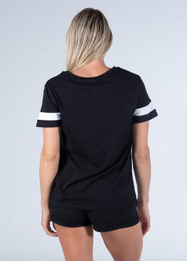 Understated Ladies Tee