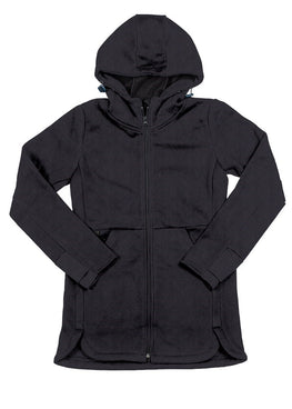 Tomboy Ladies Coat