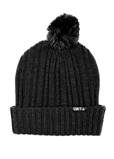 Cape Ladies Beanie
