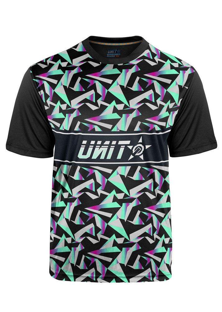 Vacant MTB Jersey