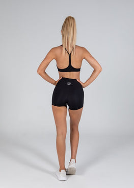 Tempo Mini Active Ladies Shorts