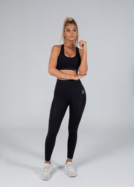 Control Active Ladies Leggings