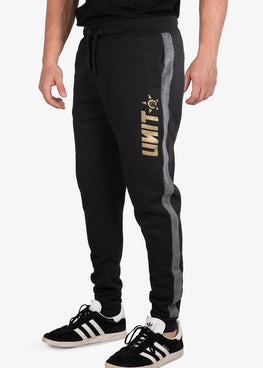 Express Track Pant
