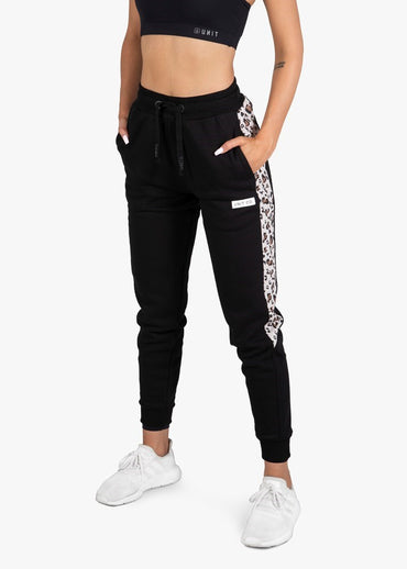 Wildout Ladies Track Pant